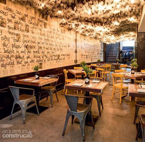 lade luxo 25 melhores ideias sobre bares r 250 sticos no