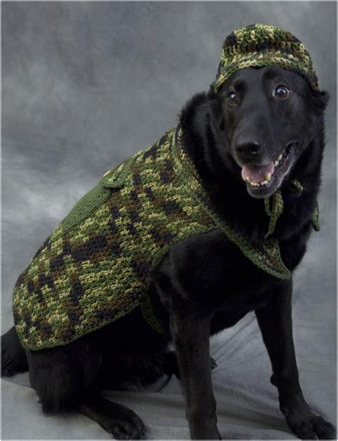 crochet pattern for large dog coat crochet dog sweater pattern for large dogs crochet and knit