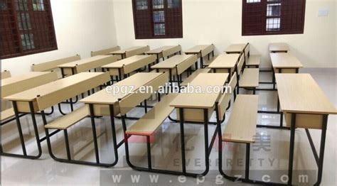 college student desk cushion college classroom furniture student desk chair