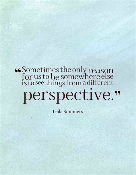 perspective quotes quotes about perspective quotesgram