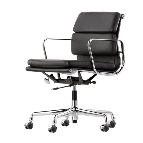 vitra office chair replica ea 217 soft pad eames alu chair office chair vitra