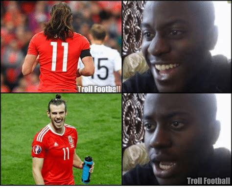 Troll Football Memes - troll football troll football meme on sizzle