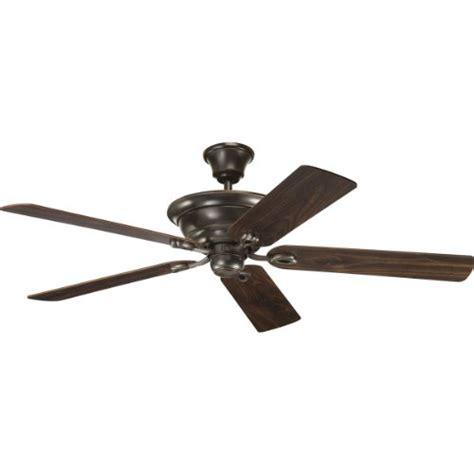progress lighting p2532 20 60 inch air pro ceiling fan