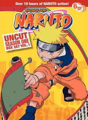 Dvd Anime Shippuden 1 top 10 running anime list best recommendations
