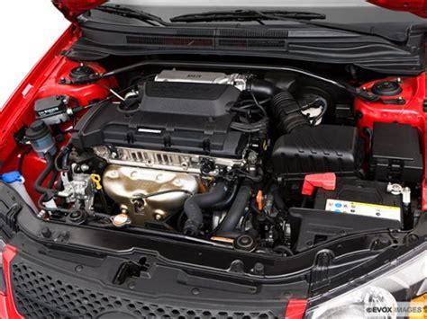 car engine repair manual 2006 kia spectra5 auto manual kia spectra5 2009 kia