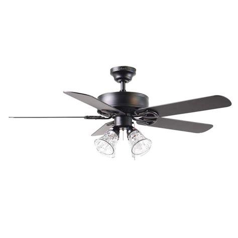 springfield ii ceiling fan pin by annissa on it feels like home to me
