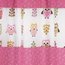 target owl shower curtain 1000 images about owl shower curtain and accessories on