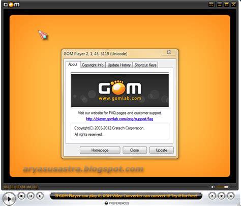 full version software blogspot download all player free download software for pc full version 2012