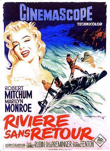 lenfant et la rivire b00bauj0cs rivire sans retour film 1954 de otto preminger