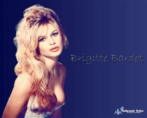 brigitte bardot wallpaper hd wallpapers