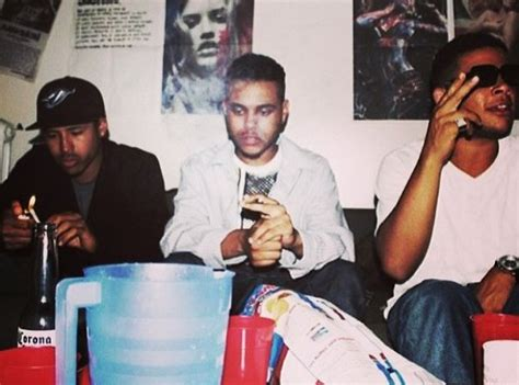 what is the weeknds hairstyle called what is the weeknds hairstyle called the weeknd s quot
