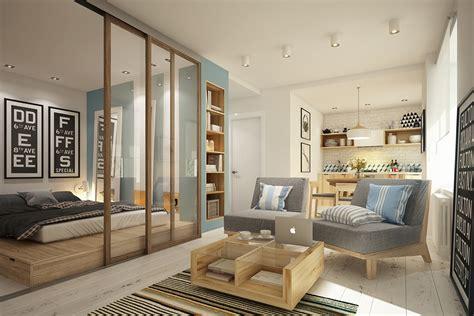 modern room dividers interior design ideas