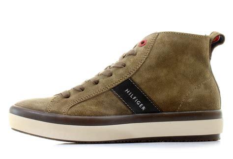hilfiger shoes 1b 14f 7809 219