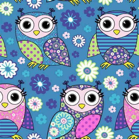 owl pattern vector free download owl pattern vector free download cute cartoon owls vector
