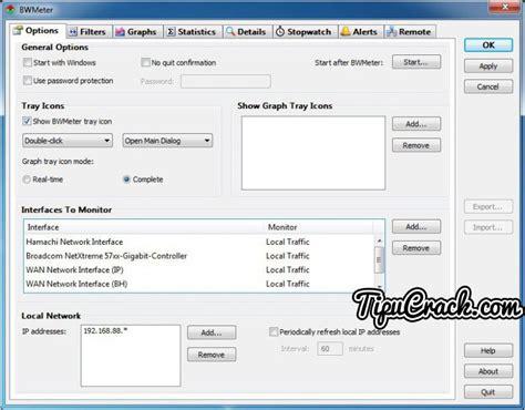 patternmaker v7 04 download free desksoft bwmeter v7 3 0 keygen crack free download