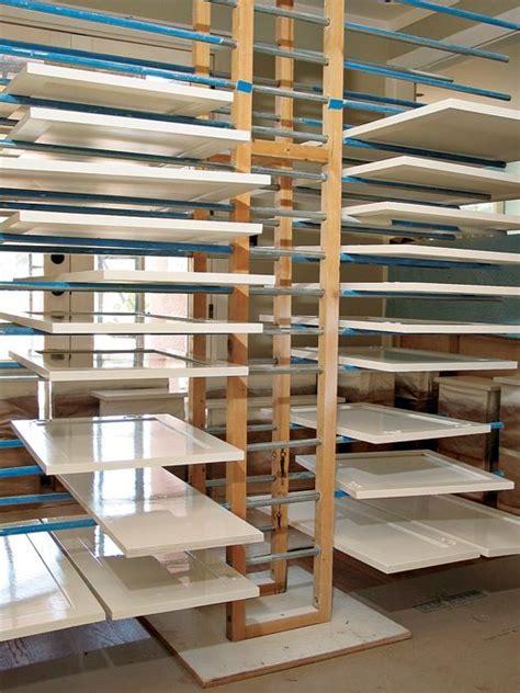 diy drying rack diy cabinet doors drying rack building