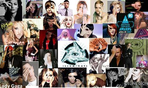 illuminati italiani illuminati secret society or branding