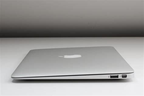 Macbook Air I7 macbook air 11 inch i7 1 7ghz mid 2013 a1465
