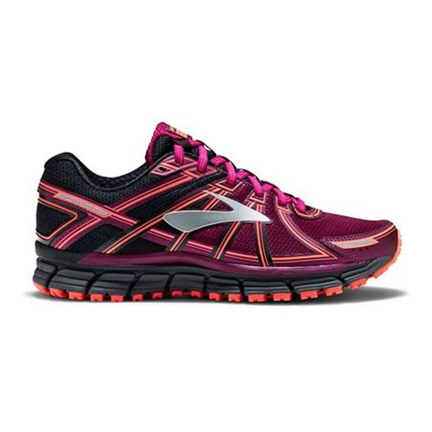 rugged running shoes rugged smooth running shoes road runner sports