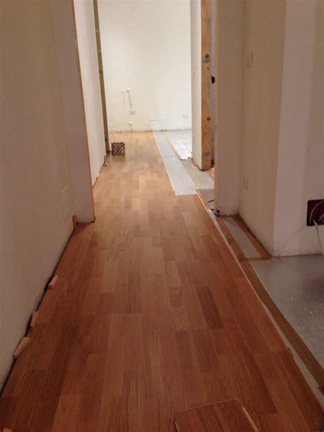 pavimenti in legno flottanti 8 migliori immagini pavimenti flottanti in legno e