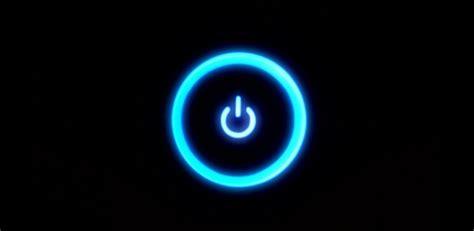 imagenes inicio sesion windows 10 c 243 mo eliminar el bot 243 n de apagado de la pantalla de inicio