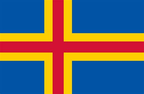 flags of the world with crosses 197 land wikipedia den frie encyklop 230 di