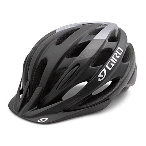 giro 2014 revel cycling helmet matte black white one