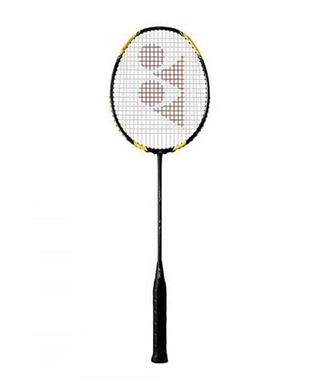 Celana Badminton Yonex 1 yonex voltric 5 badmintonracket buy at best price on snapdeal