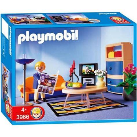 playmobil woonkamer goedkoop playmobil woonkamer 3966 kopen bij