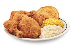 chicken dinner the foods others eat diet grub my big beautiful dreams