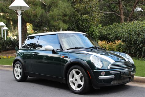 auto air conditioning repair 2003 mini cooper security system 2003 mini cooper s 206156