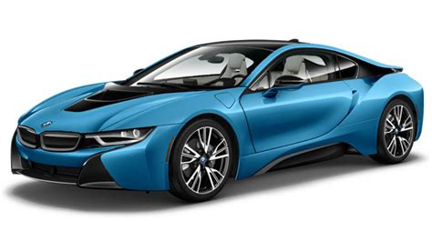 Audi I8 Price by Bmw I8 In Malaysia Reviews Specs Prices Carbase My