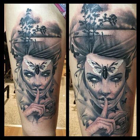 tattoo expo johannesburg 2016 internationale tattoo conventie amsterdam 2016