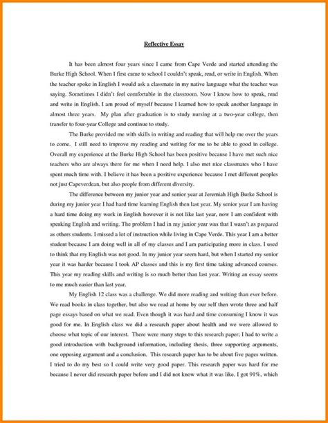 easy informative essay topics skin therapist cover letter art