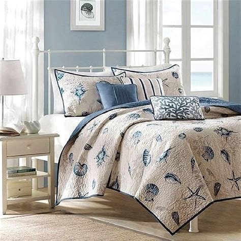 Coastal Living Bedroom Furniture by Coastal Living Bedroom Furniture And Decor