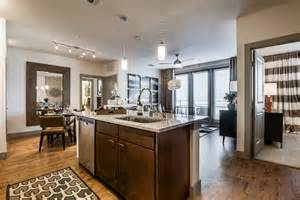 2 bedroom apartments in dallas 2 bedroom apartments dallas tx rooms