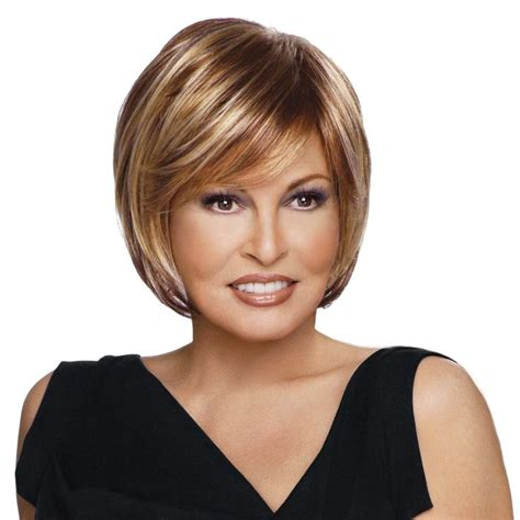 hairstyles for 60 with faces 17 best images about haircuts on casual