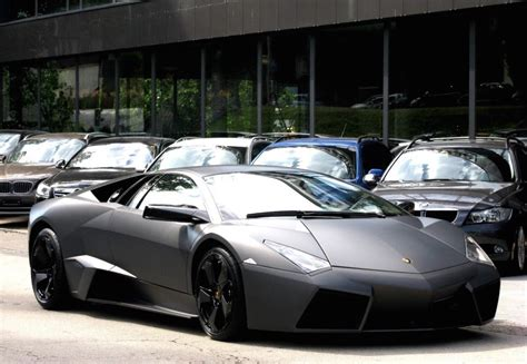 Lamborghini Reventon Owners List 2008 Lamborghini Revent 243 N For Sale Car List