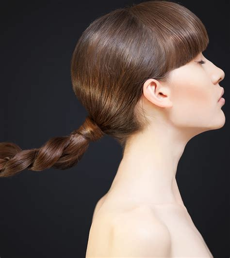 hairstyles that makes your hair grow hairstyles that make your hair grow faster hairstyles