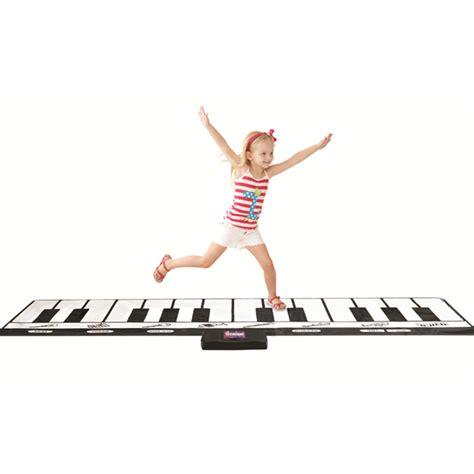Foot Piano Mat by Foot Piano Mat Manufacturer In China Sunlin