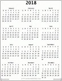 Calendar 2018 Australia Pdf 2018 Calendar Australia Calendar 2017 Printable