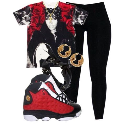 girl with swag and jordans outfit 47 best images about girls with jordan outfit swag on