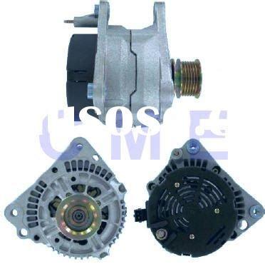vw alternator diode pack vw alternator diode pack 28 images bosch save repair alternator diode pack car parts ebay