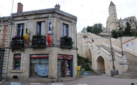 bureau tabac pau bureau de tabac pau 28 images auch l ancien tabac