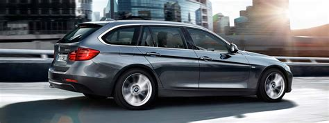 bmw tourer 3 series for sale new bmw 3 series touring for sale great deals at cooper bmw