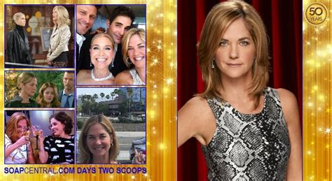 dool is ej returning in 2016 is ej returning to days of our lives in 2016