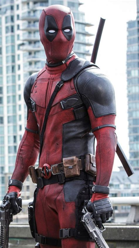 deadpool the deadpool hd wallpapers for moto x wallpapers pictures