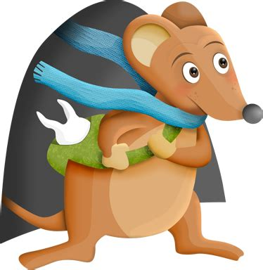 el ratoncito prez poes 205 a infantil el ratoncito p 201 rez club mellado rat 211 n p 201 rez activity games