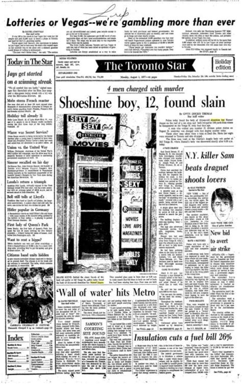 Shoeshine Book Report by Anthony De Sa Weaves Emanuel Jaques Murder Into His