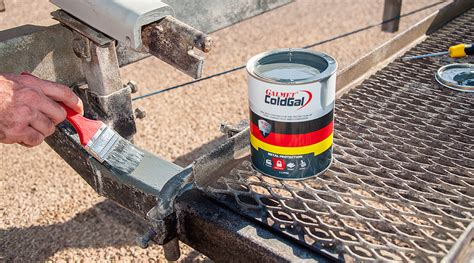 boat trailer rust prevention how to rust proof a boat trailer fishtrack